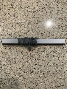 Wired Infrared Ray Sensor Bar For Nintendo Wii