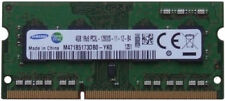Memoria (RAM) con memoria SDR SDRAM de ordenador con memoria interna de 4GB 1 módulos