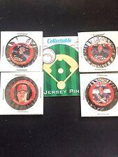 Baseball & Softball Minnesota Twins Kappe/ Hut Grau Violett Baseball Melonwear Einzigartiges Mlb = Weitere Ballsportarten