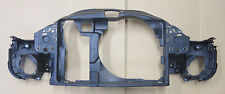 New BMW MINI Complete Plastic Front Panel for R50 R52 Cooper / One (2000-2006)