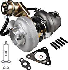 JP Turbolader für MERCEDES Sprinter W904 W903 W901 904 903 902 901 6020960699