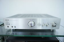 TEAC A-1D Distinction Series Vollverstärker / High End Audiophile (II)