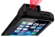 Linea Pro 4 LP4 POS 2D Barcode Scanner MSR & Apple iPod Touch 4th Generation 8GB