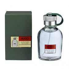 HUGO BOSS HUGO MAN GREEN EDT 125ML - COD + FREE SHIPPING