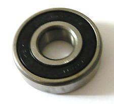 roulement roue avant étanche  KOYO  6302-C3  15x42x13  HONDA  CB 500 S 1994-2003