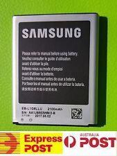 Brand New Genuine OEM Battery for Samsung Galaxy S3 SIII  i9300 i9305 EB-L1G6LLU