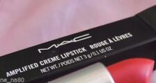 Productos de maquillaje M·A·C crema para labios