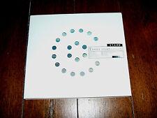 Stand - Travel Light CD (2006, New World Music) Digipak Carousel Low Culture NM