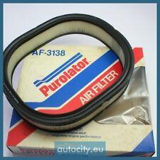 PUROLATOR AF3138 Air Filter/Filtre a air/Luchtfilter/Luftfilter