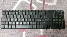Tastiera (modello NSK- HAAOE)per HP Compaq CQ60