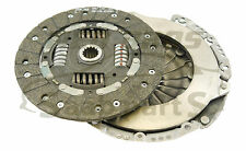 SAAB 9-3 1999-2002, VIGGEN CLUTCH KIT,  B235R, 9636721