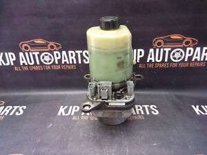 FORD C MAX (03/07) POWER STEERING PUMP 104-0085-011-094F