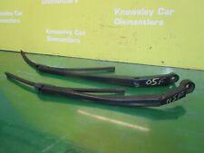 HONDA CIVIC MK8 (2005-2011) SET OF WIPER ARMS
