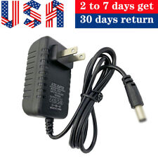Ac Adapter Charger For Akai Professional Mpk225 Mpk249 Mpk261 Controller Power