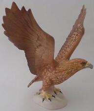 Animals Decorative Beswick Pottery Birds 1960-1979 Date Range