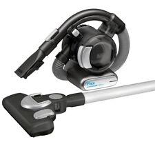 Black & Decker BDH2020FLFH 20V MAX Lithium Flex Vac w/ Floor Head Pet Hair Brush