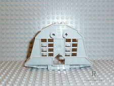 LEGO® Piraten 47992 - Boot Heck mit 2 Fenstern aus Captain Rotbart 7075 R61