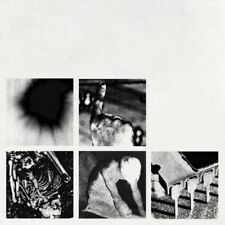 Nine Inch Nails - Bad Witch (EP) - CD - New - (2018)
