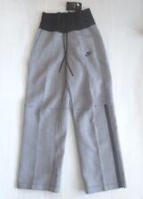 Nike Women Sportswear Tech Fleece Pant - 867686 - Black 010 - Size S - NWT
