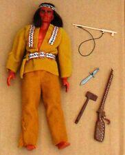 Figurines et statues jouets Mattel