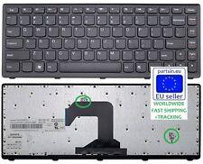 LENOVO S405 S410 S435 U300S U400 U410 Keyboard US #113