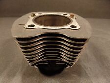 HARLEY DAVIDSON SPORTSER SCREAMING EAGLE JUG CYLINDER 16593-99