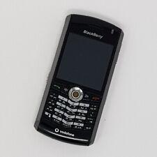 "BlackBerry Pearl 8100 2.2"" 2G - BlackBerry OS Phone - Good Condition - Unlocked"