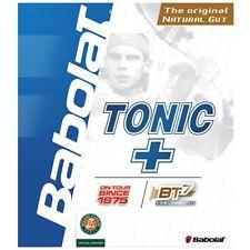 Babolat VS Tonic + (Ball Feel) 15L 1.35mm 12m pkt