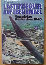 Wetterflieger in der Arktis 1940-1944 Flieger Buch Wetterkunde Expedition