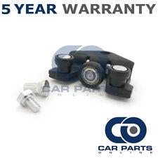 Lower Left Sliding Door Roller For Nissan Vauxhall Vivaro Renault Trafic 01-10