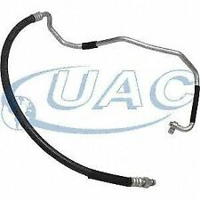 Universal Air Conditioner HA11352C A/C Refrigerant Discharge Hose