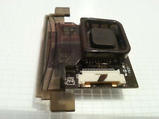 CONTROL BUTTON MODULE FOR LG 43UH610V - ZB