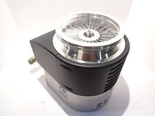 Leybold Turbovac TW 700L-TDL 800051V0001 59V 48000 RPM Turbo-Molecular Pump