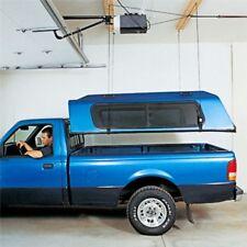 Harken Hoister Truck Cap Or General Lift System, 45-145 pounds, 10' Lift