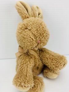 "Bunnies By The Bay Bunny Rabbit Plush 8"" Stuffed Animal"