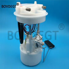 Electric Fuel Pump Module Assembly for FIAT PUNTO LANCIA Y 0986580208 7752900