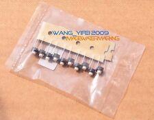 10 x White Switch For Pionner DJM 2000 NEXUS SVM-1000 CDJ DVJ-1000 VSG1024