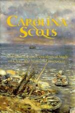 Carolina Scots, An Historical and Genealogical Study of Over  100 Years of Emigr
