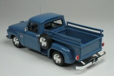 1965 Ford F-100 Stepside PROTOTYPE 1/43 GOLDVARG COLLECTION.