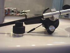 ADC Microfiber Low Mass Tonearm Japan LMF-2 Brand New LAST 4 PIECES