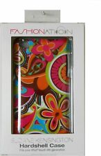 Macbeth Collection iPod Touch 4G Case - Sloane Kensington - Retail Package