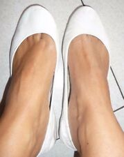 BALLERINE FLAT PUMP n. 39 - UK 6 ATMOSPHERE