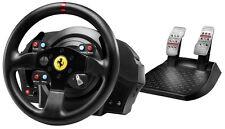 Thrustmaster T300 Ferrari GTE (4168050) Steering Wheel