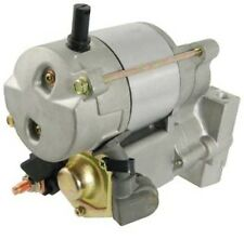 WAI World Power Systems 17891N New Starter