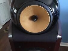 ****B&W Bowers & Wilkins Nautilus 802 ZZ11290 Midrange Speaker****