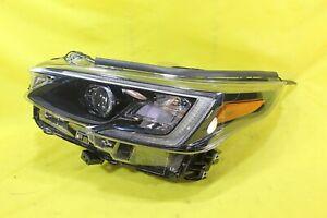 🕋 20 2020 Subaru Legacy Outback (Standard) Left LH Driver Headlight OEM *1 TAB