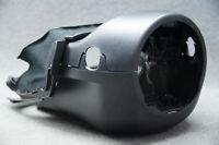 BMW 5er F11 F10 + LCI Verkleidung Lenksäule Abdeckung 9219804 9188869 Original