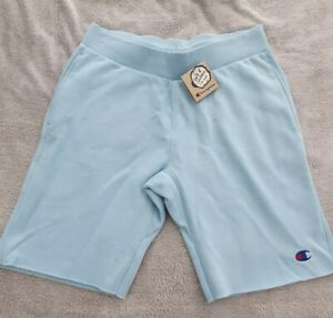 Champion Reverse Weave Men's Shorts size L