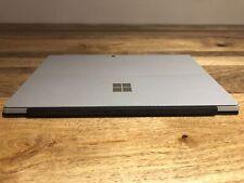 Microsoft Surface Pro 4 i5-6300U 2.40 GHz 8GB 256GB Haarriss Hairline Crack