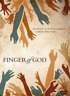 Wilson-Finger Of God Dvd (UK IMPORT) BOOK NEW